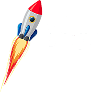 Fusion website design & seo solutions logo